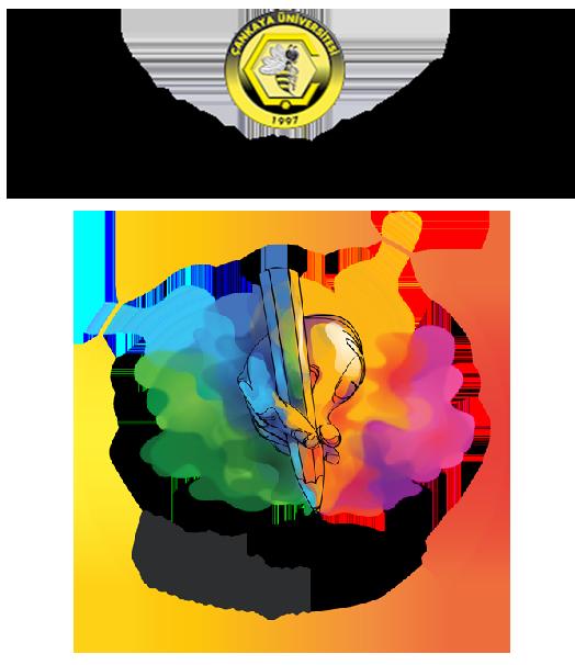 Yaratıcı Yazın Logo